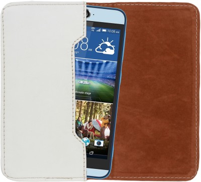 D.rD Pouch for Maxx Genxdroid7 Ax5I