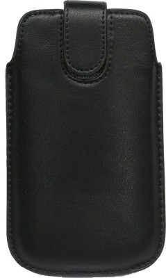 YourDeal-Pouch-for-Oppo-Joy-R1001