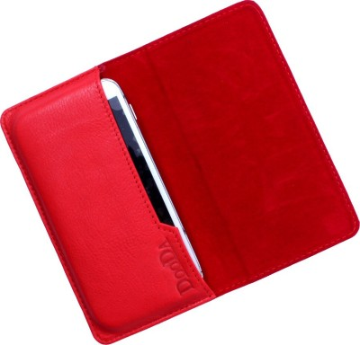 DooDa Pouch for Meizu M1 Note