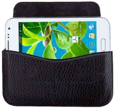 ACM Pouch for Datawind Pocket Surfer 5