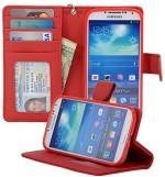 navor Mobiles & Accessories s4