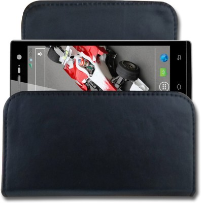 CaseCart-Pouch-for-Xolo-Q710s