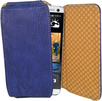 Totta-Pouch-for-HTC-Sensation-XE