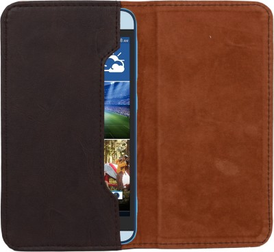 D.rD Pouch for Blackberry Z30