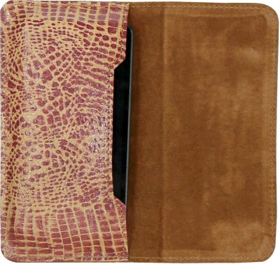D.rD-Pouch-for-Spice-Stellar-Glamour-(MI-436)