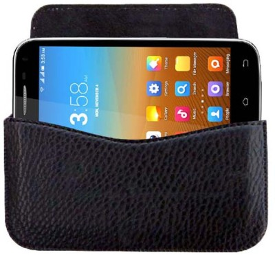 ACM Pouch for BQ S60