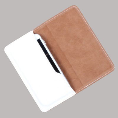 Dooda-Pouch-for-Huawei-Ascend-Y220
