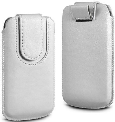 Wow-Pouch-for-Micromax-Bling-3-A86