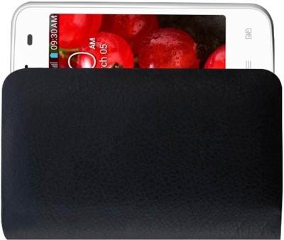 ACM-Pouch-for-LG-Optimus-L3-Ii-Dual-E435