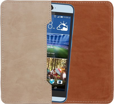D.rD Pouch for Videocon A10