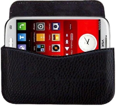ACM Pouch for Vox V5555