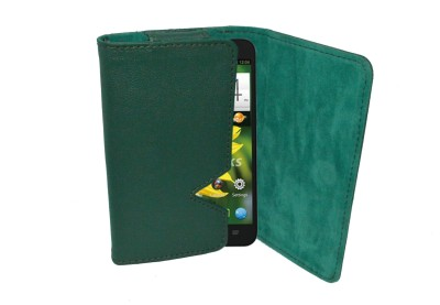 Totta-Pouch-for-ZTE-N919D