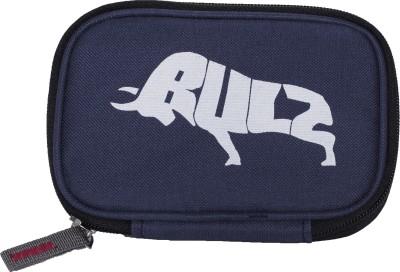 Bulz Pouch for All Hard Disk