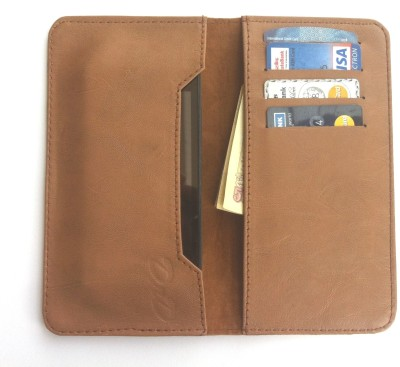 D.rD Pouch for Huawei Ascend G610