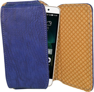 Totta-Pouch-for-Huawei-Ascend-Y625