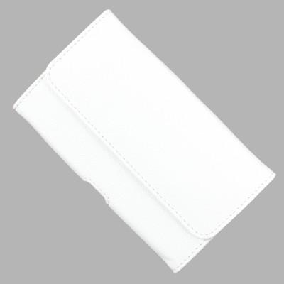 Dooda-Pouch-for-Maxx-GenxDroid7-AX5i
