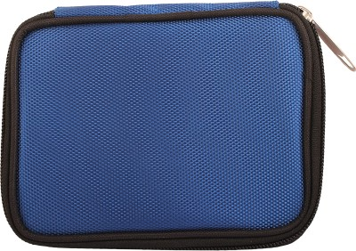 eGizmos Pouch for 2.5 inch Hard Drive