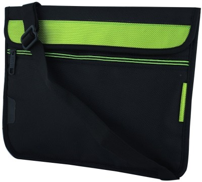 Saco Pouch for Micromax Canvas Laptab LT666 10.1-inch Touchscreen