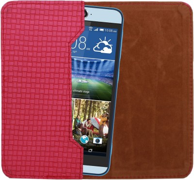 D.rD-Pouch-for-Micromax-Canvas-Win-W121