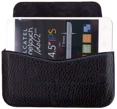 ACM Pouch for Alcatel One Touch Idol 2 Mini 6016D