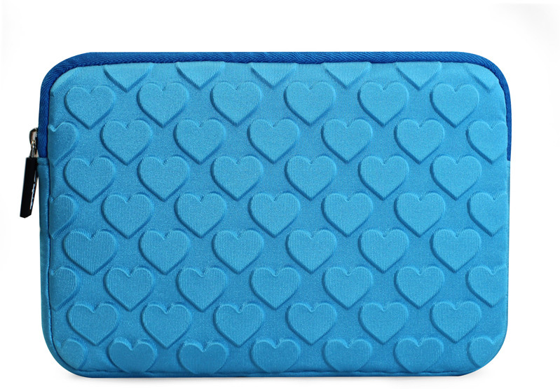 KolorFish Pouch for Apple iPad Mini, Apple iPad Mini 2