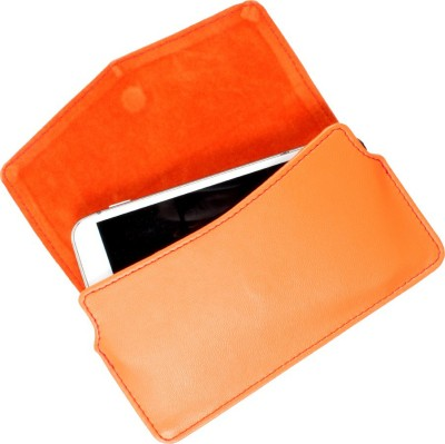 Dooda-Pouch-for-iBall-Andi-5F-Infinito