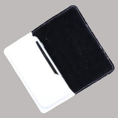 Dooda-Pouch-for-Maxx-MSD7-3G-AX51