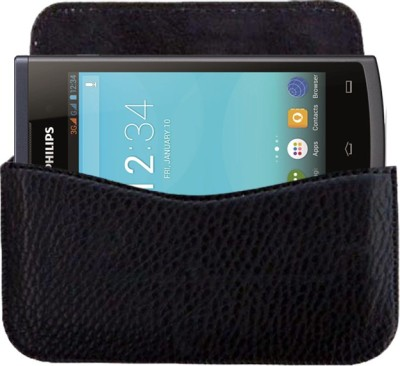 ACM-Pouch-for-Philips-S388
