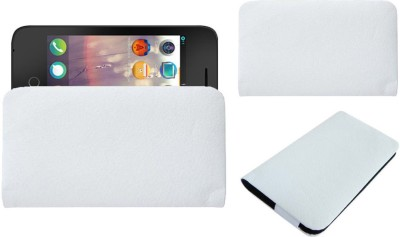 ACM-Pouch-for-Alcatel-Onetouch-Fire-C-4020d