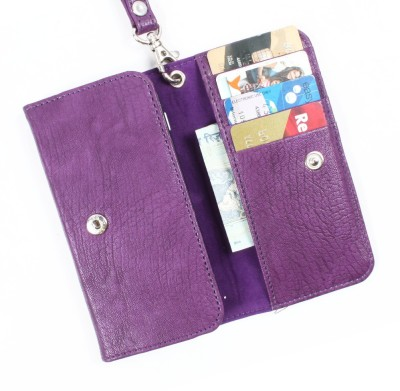 Dooda Pouch for Blackberry Classic