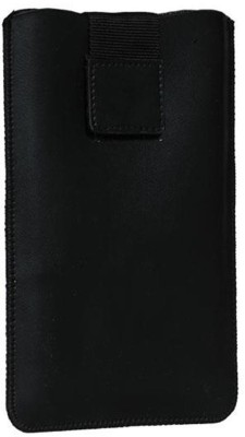 TOS Pouch for Karbonn ST72