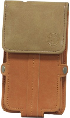Jojo-Pouch-for-Gionee-Pioneer-P3
