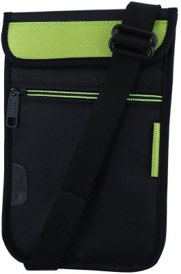 Saco-Pouch-for-iBall-Slide-3G-6095-Q700-Tablet