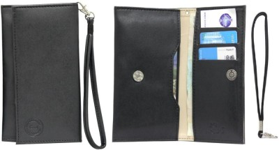 Jojo Pouch for Huawei Ascend G630
