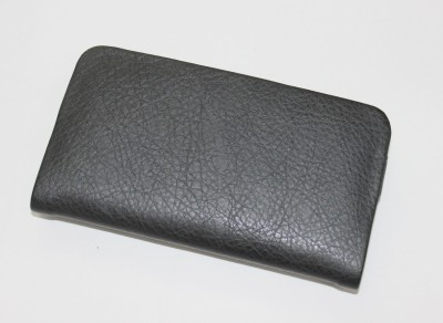 APS-Pouch-for-Micromax-Bolt-A089