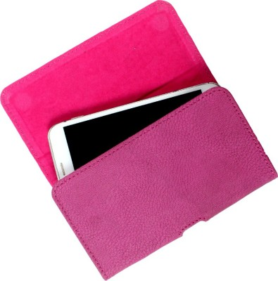 Dooda-Pouch-for-Blackberry-Porsche-Design-P9983