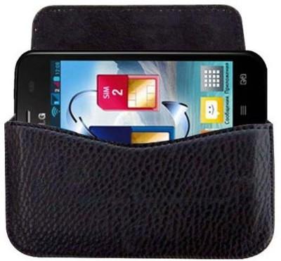 Acm Pouch for LG Optimus L3 II Dual E435
