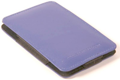 SVVM Pouch for External Hard Drive Seagate, Western Digital Hard Drive