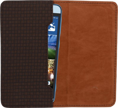 D.rD-Pouch-for-iBall-Andi-4.5Z