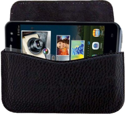 ACM Pouch for iBall Andi 5M Xotic
