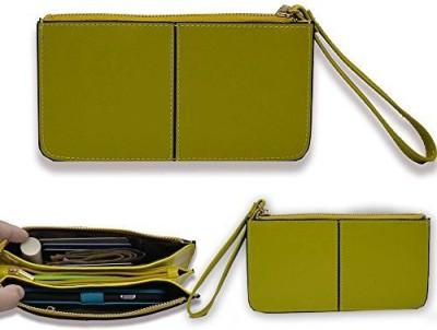 Belfen Mobiles & Accessories 6