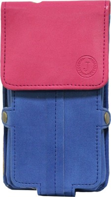 Jojo-Pouch-for-Bsnl-Champion-Sm3512