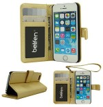 Belfen Mobiles & Accessories 5s