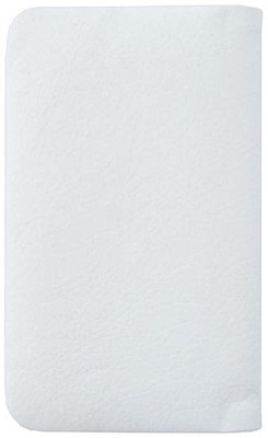 Acm Pouch for Micromax Superfone Canvas A100 White available at Flipkart for Rs.249