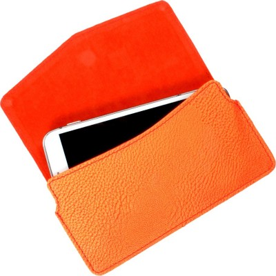 Dooda Pouch for iBall Andi5 Stallion