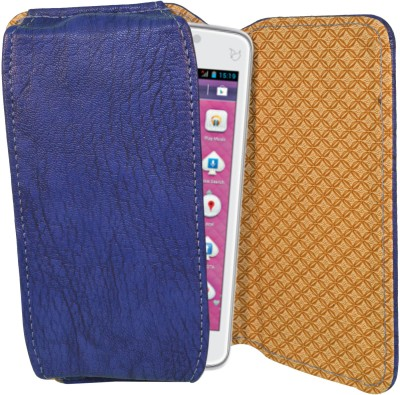 Totta Pouch for iBall mSLR Cobalt4