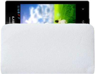 ACM Pouch for Zen Ultrafone 108