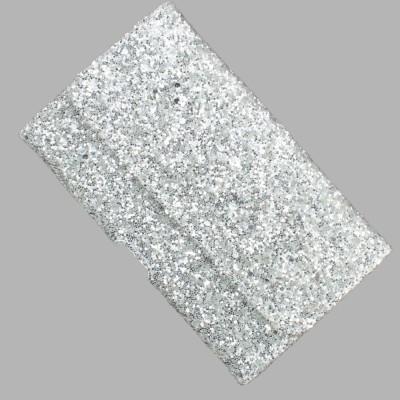 Dooda-Pouch-for-Micromax-Canvas-Blaze-HD-EG116