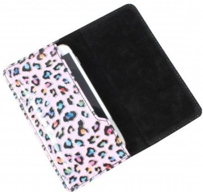 Dooda-Pouch-for-Huawei-Ascend-G750