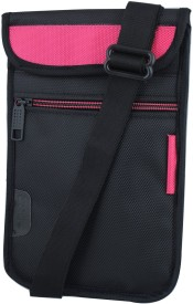 Saco Pouch for Asus Fonepad 7 2014 FE170CG